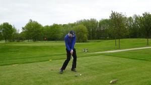 2015_Golfdag