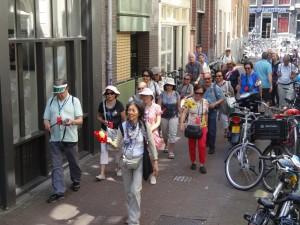2015_Amsterdam_1